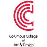Logo_Columbus-College-of-Art-&-Design_dian-hasan-branding_OH-US-1