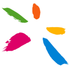 Logo_Comverse_dian-hasan-branding_US-2