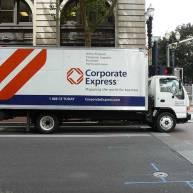 Logo_Corporate-Express_dian-hasan-branding_US-11