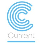 Logo_Current-Sushi-Bar_dian-hasan-branding_Washington-DC-US-1