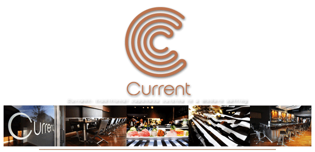 Logo_Current-Sushi-Bar_dian-hasan-branding_Washington-DC-US-3