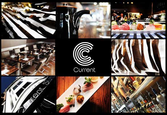 Logo_Current-Sushi-Bar_dian-hasan-branding_Washington-DC-US-9