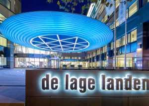 Logo_De-Lage-Landen-Verzekering_dian-hasan-branding_NL-10