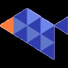 Logo_Demo-Bird_Logo-Concept_dian-hasan-branding_2