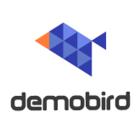 Logo_demobird_Logo-Concept_dian-hasan-branding_1