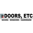 Logo_Doors-Etc_www.doorsetc.net_dian-hasan-branding_SD-CA-US-1