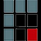 Logo_Doors-Etc_www.doorsetc.net_dian-hasan-branding_SD-CA-US-2