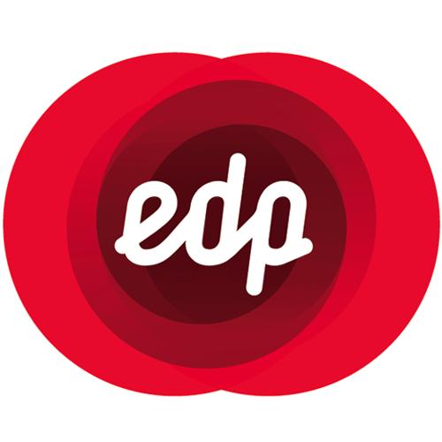identity evolution edp energias de portugal ideas