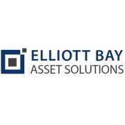 Logo_Elliott-Bay-Asset-Solutions_dian-hasan-branding_US-1