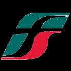 Logo_Ferrovie-dello-stato-Italiane_Italian-Rail_dian-hasan-branding_IT-2