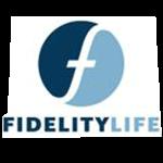 Logo_FidelityLife_dian-hasan-branding_US-10
