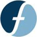 Logo_FidelityLife_dian-hasan-branding_US-10B