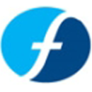 Logo_FidelityLife_dian-hasan-branding_US-11