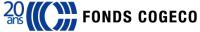 Logo_Fonds-Cogeco_dian-hasan-branding_Montréal_Québec_CA-1
