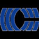 Logo_Fonds-Cogeco_dian-hasan-branding_Montréal_Québec_CA-2