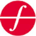 Logo_Foray-Pens_dian-hasan-branding_15