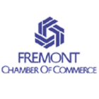 Logo_Fremont-Chamber-of-Commerce_dian-hasan-branding_US-2