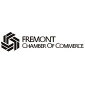 Logo_Fremont-Chamber-of-Commerce_dian-hasan-branding_US-3