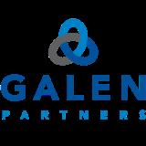 Logo_Galen-Partners_dian-hasan-branding_US-1
