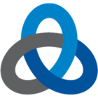 Logo_Galen-Partners_dian-hasan-branding_US-2