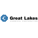 Logo_Great-Lakes-Chemical-Corp_dian-hasan-branding_IL-US-1