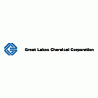 Logo_Great-Lakes-Chemical-Corp_dian-hasan-branding_IL-US-2