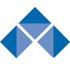Logo_Groupe-Arco-Groep-Arco_dian-hasan-branding_BE-10