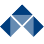 Logo_Groupe-Arco-Groep-Arco_dian-hasan-branding_BE-11