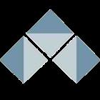 Logo_Groupe-Arco-Groep-Arco_dian-hasan-branding_BE-12