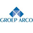 Logo_Groupe-Arco-Groep-Arco_dian-hasan-branding_BE-3