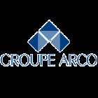 Logo_Groupe-Arco-Groep-Arco_dian-hasan-branding_BE-5