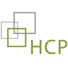 Logo_HCP-Properties_dian-hasan-branding_US-1