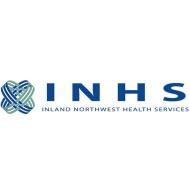 Logo_INHS_Inland-Northwest-Health-Services_dian-hasan-branding_1