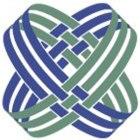Logo_INHS_Inland-Northwest-Health-Services_dian-hasan-branding_2