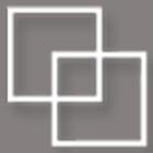 Logo_ISG_www.isgworld.com_dian-hasan-branding_US-5