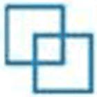Logo_ISG_www.isgworld.com_dian-hasan-branding_US-9