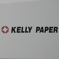 Logo_Kelly-Paper-Co_dian-hasan-branding_US-1