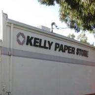 Logo_Kelly-Paper-Co_dian-hasan-branding_US-4