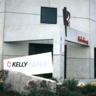 Logo_Kelly-Paper-Co_dian-hasan-branding_US-5