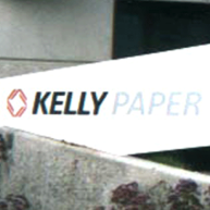 Logo_Kelly-Paper-Co_dian-hasan-branding_US-6