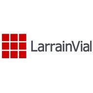 Logo_LarrainVial_dian-hasan-branding_1