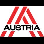 Logo_leitbetriebe-austria_www.foerderverein-leitbetriebe.atcms_dian-hasan-branding_AT-1