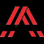 Logo_leitbetriebe-austria_www.foerderverein-leitbetriebe.atcms_dian-hasan-branding_AT-2