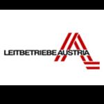 Logo_leitbetriebe-austria_www.foerderverein-leitbetriebe.atcms_dian-hasan-branding_AT-3