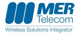 Logo_MER-Telecom_dian-hasan-branding_IL-1