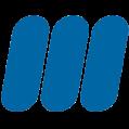 Logo_MER-Telecom_dian-hasan-branding_IL-2