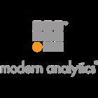 Logo_Modern-Analytics_dian-hasan-branding_US-1