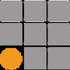 Logo_Modern-Analytics_dian-hasan-branding_US-2
