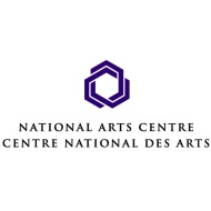 Logo_National-Arts-Centre_Centre-National-des-Arts_dian-hasan-branding_CA-1