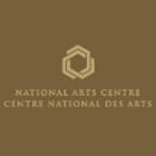 Logo_National-Arts-Centre_Centre-National-des-Arts_dian-hasan-branding_CA-11